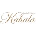 Kahalalogo